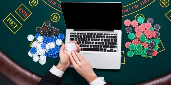 Online Casinos That Accept Cryptocurrency in 2020