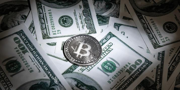 Bitcoin Price Prediction 2021 BTC vs USD