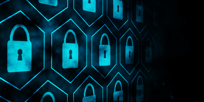 What Is the Security of Cryptocurrency