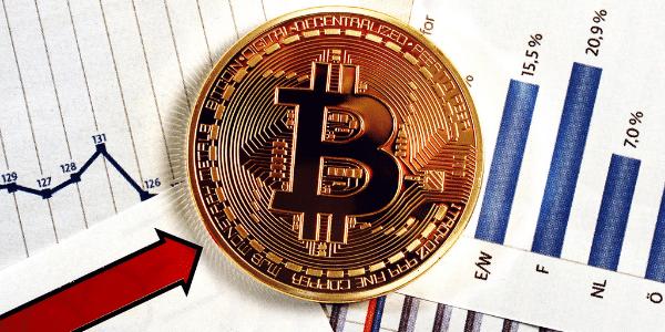 Bitcoin Price » Bitcoin News » Cryptocurrency Education ...