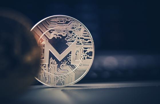 monero cryptocurrency explained
