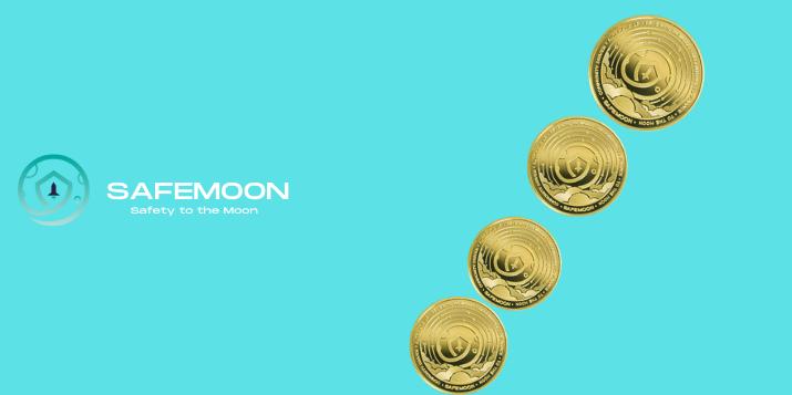 Where to buy SafeMoon crypto in Australia?
