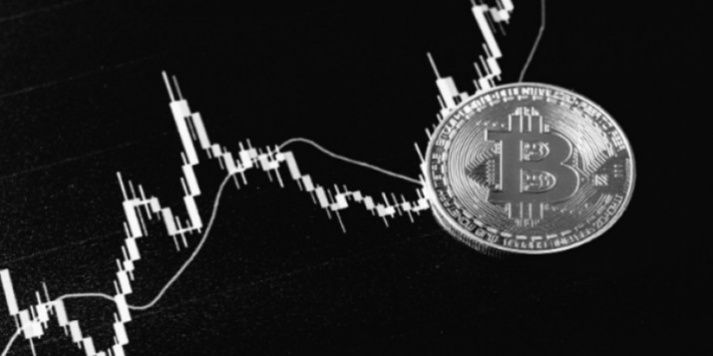 What Did Bloomberg Say About Bitcoin