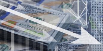 Will the US Dollar Crash in 2021?