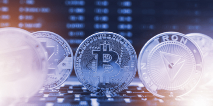 What is the Best Cryptocurrency to Invest in 2020?