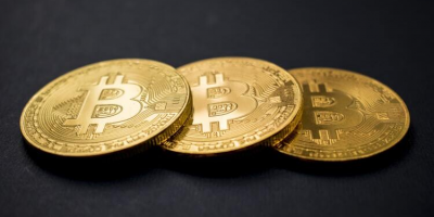 The Hackers Group Anonymous Threatens Musk For Playing Games With Bitcoin