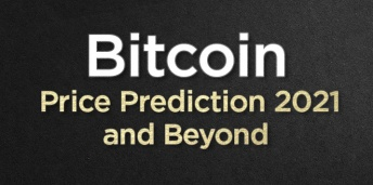 Bitcoin Price Prediction 2021 and Beyond Will Bitcoin End the Year in a New High