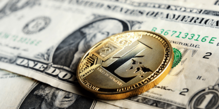How Litecoin works Beginners Guide