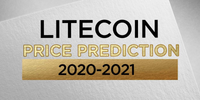 litecoin-price-prediction-for-2020-and-2021