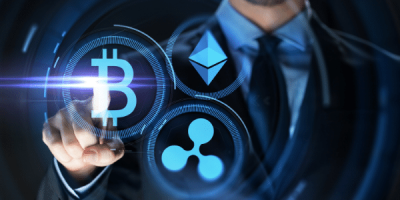 Cryptocurrency Worth Investing in 2021