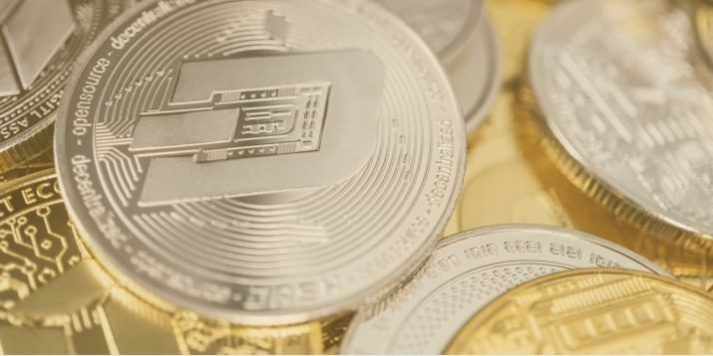 All You Need to Know About Dash Cryptocurrency