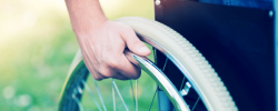 How to Create a Disability-Friendly Workplace