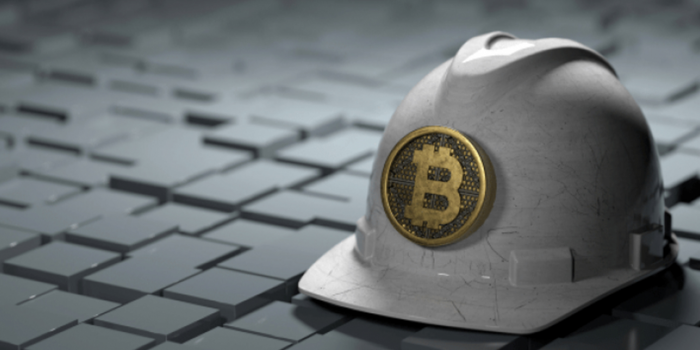 Why Is It Harder to Mine Bitcoin Now