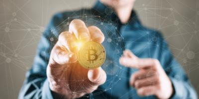 Bitcoins Future is Bright, According to Paul Tudor Jones