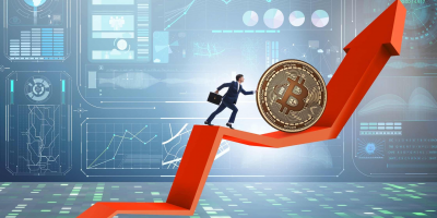 Is the Next Cryptocurrency Boom Period Right Around the corner?