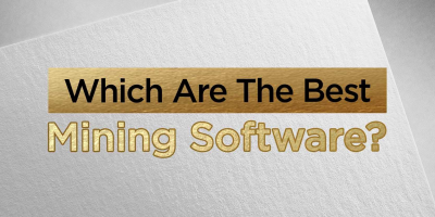 Which Are The Best Litecoin Mining Software