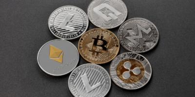 10 Cryptocurrencies Everyone Should Know