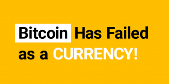 A Breakthrough New Article Authored by, Digital Currency Expert, Shaune Andrew Clarke.
