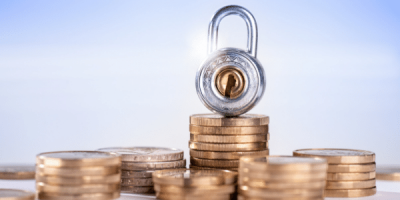Which Cryptocurrency is Safest to Invest in 2020?