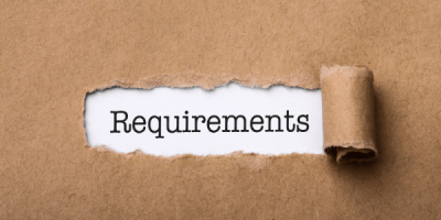 Bitcoin Mining Requirements for Beginners