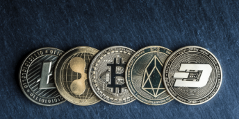 Most Promising Cryptocurrencies of 2020