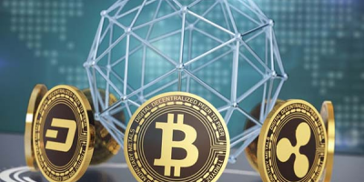 3 Best Cryptocurrencies to Buy in 2020