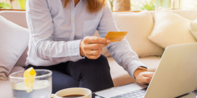 Platforms to Buy Bitcoin with a Prepaid Card
