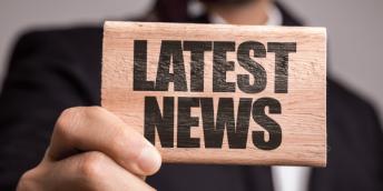 Latest News on Bitcoin, Ethereum and CBDCs