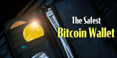 Safest Bitcoin Wallets