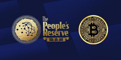 BTC vs TPR: The Revolutionary Coin of The Future