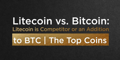 How Does Litecoin Complements Bitcoin