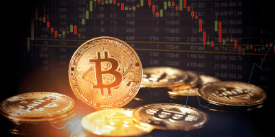 Cryptocurrency: Where Will It Go from Here