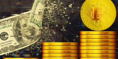Can You Become Financially Stable By Investing in Cryptocurrency?