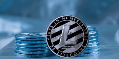 LiteCoin 101 A Beginners Guide