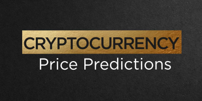 Cryptocurrency Price Predictions