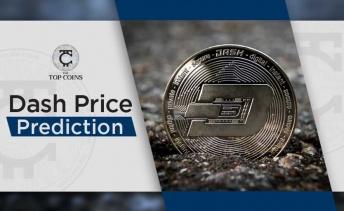 Dash Price Prediction: 2021, 2022, and Beyond
