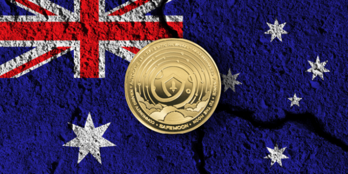 How to Buy SafeMoon in Australia