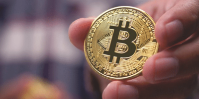 Bitcoin vs. Stocks: Which One to Bet On for the Long Haul