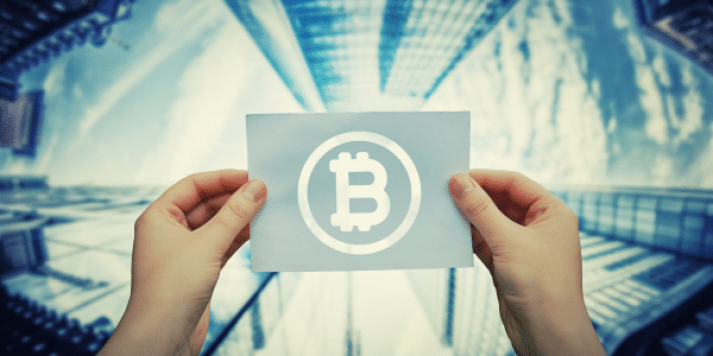 5 Best Places to Buy Bitcoin (BTC) In 2020