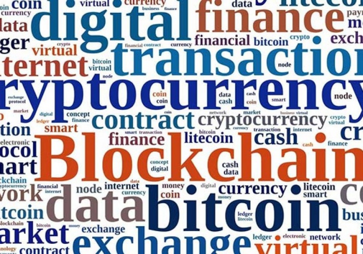 If you are new to the World of Cryptocurrencies, it can seem like learning a New Language!