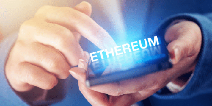 The Ethereum 2.0 Network Will Launch on December 1st