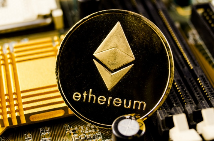Pros and Cons of Ethereum Network