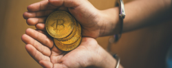 Will Our Government Stop Cryptocurrency from Being Used?
