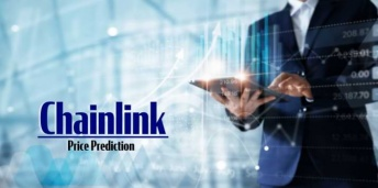 Chainlink (LINK) Price Predictions 2020: How High Will It Soar?