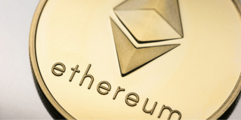 Ethereum 2.0 What You NEED to Know
