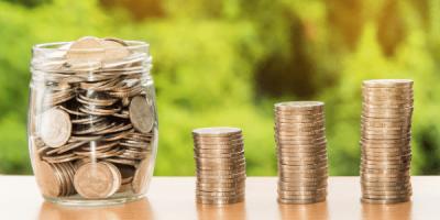 Token vs Coins Explained