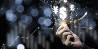 Is an Australian Digital Currency On its Way?