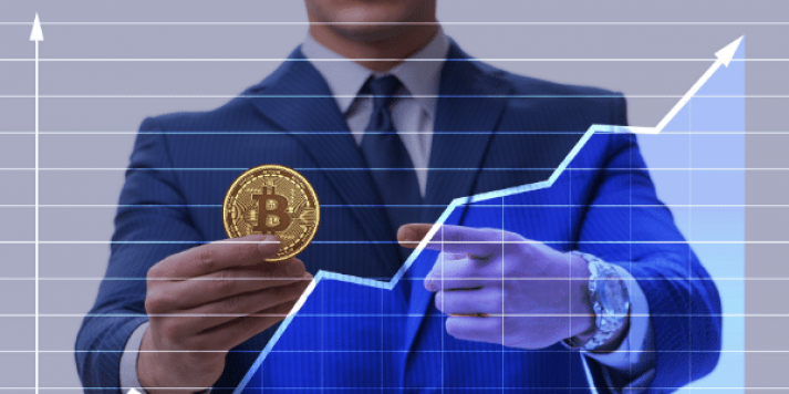 What is the Most Profitable Cryptocurrency in 2020?