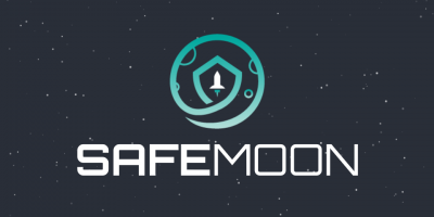 A New Cryptocurrency, SafeMoon: a Dogecoin Alternative or Ponzi Scheme?