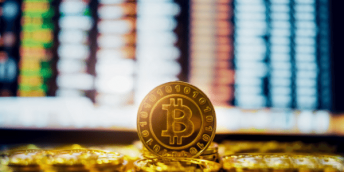 Roubini Has Changed Their Mind About Bitcoin